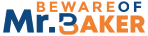 Logo 300x74 - Logo