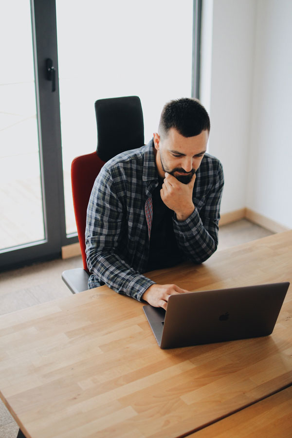 PostImage ImportantQuestionIsOnlineGamblingLegalintheUS Beardman - Important Question – Is Online Gambling Legal in the US?