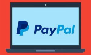 Postimage Top2OnlineCasinoPaymentOptions paypallogo 300x184 - Postimage-Top2OnlineCasinoPaymentOptions-paypallogo